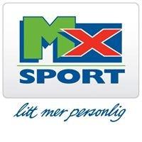 MX-Sport Voss