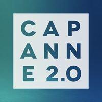 Capanne Beach 2.0