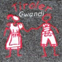 Tiroler Gwandl