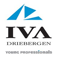 IVA Young Professionals