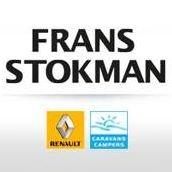 Frans Stokman BV