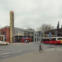 Recklinghausen Hbf