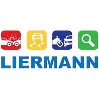 Sachverständigen- und Ingenieurbüros Liermann