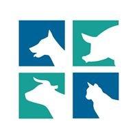 Tierarztpraxis Dr. Kunz GmbH