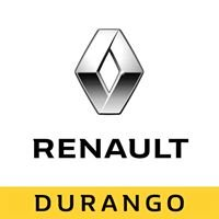 Renault Durango