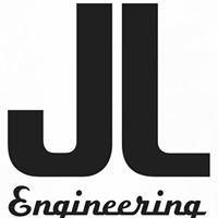 JL Engineering