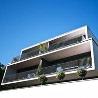 PURE Private Unique Real Estate