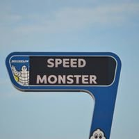 Speed Monster Club