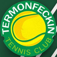 Termonfeckin Tennis Club