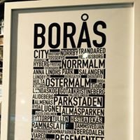 Önska Borås