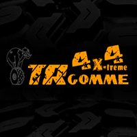 TR Gomme