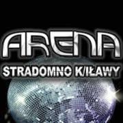 Arena Stradomno