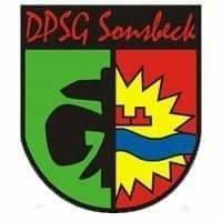 DPSG Sonsbeck
