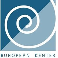 European Centre for Law, Science and New Technologies ECLT