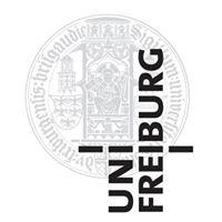 Politikwissenschaft / Political Science Uni Freiburg