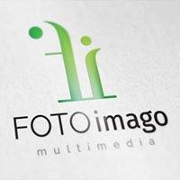 FOTOimago