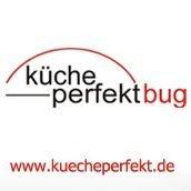 küche perfekt bug