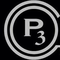 P3 Automotive