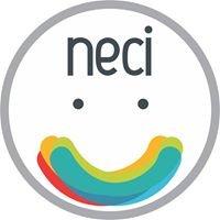NECI - Núcleo Especializado para o Cidadão Incluso