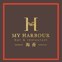 My Harbour - My Seasons 四季薈