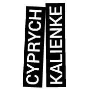 Cyprych Kalienke