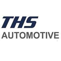 THS Automotive