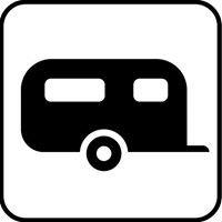 Camping & Freizeit Kuhn Offenburg - Reisemobil- und Caravanhandel