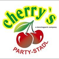Cherry's  Dancing Park Freiberg