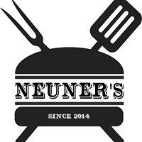 Neuner's Burger Bar & Lieferservice