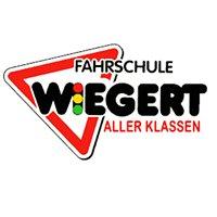Fahrschule Wiegert GmbH