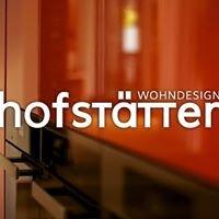 Hofstätter Wohndesign