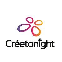 Creetanight DJ concepteur d'ambiance