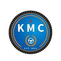 KMC - Kedge Motors Club Bordeaux