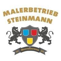 Malerbetrieb Steinmann