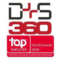 D+S communication center Rügen GmbH