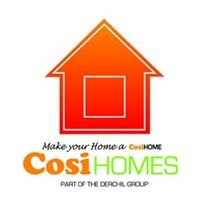 CosiHomes