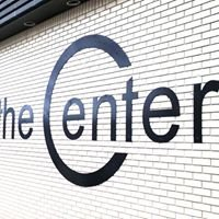 The Center in Swift Current
