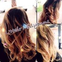 L'Hair Millyenne