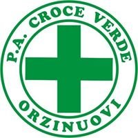 Croce Verde Orzinuovi