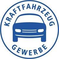 Autohaus Schaufelberger OHG