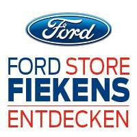 Ford Store Fiekens  I  Auto Fiekens GmbH