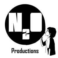 n2o productions