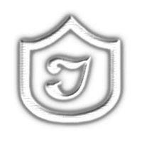 Domačija Šajna - Šepulje