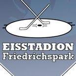 Friedrichspark Mannheim