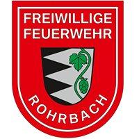 Feuerwehr Rohrbach