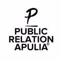 Public Relation Apulia