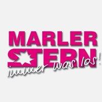 Marler Stern