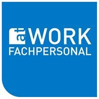 at-work Fachpersonal GmbH & Co. KG