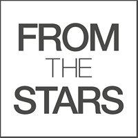 From The Stars - Agence Événementielle Lille & Paris
