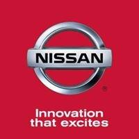 Nissan Mexicali